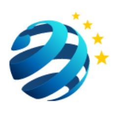 Erasmus Antero logo