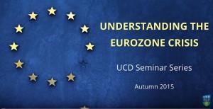 Seminar EU
