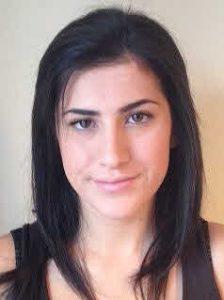 Natasha Gamboa