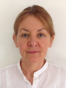 Triona Macken